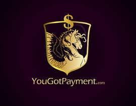 Fahadcg tarafından Design a Logo for a Payment Website için no 38