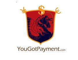 Fahadcg tarafından Design a Logo for a Payment Website için no 50