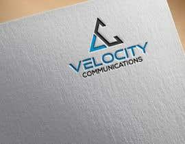 AESSTUDIO tarafından Design a Logo için no 17