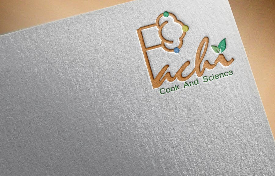 Proposition n°30 du concours designlogo letter and business cards that unite new logo and old one