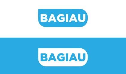 brdsn tarafından Logo Design and Brand Concept için no 9