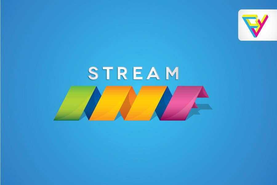 Inscrição nº                                         51                                      do Concurso para                                         Logo Design for Live streaming service provider