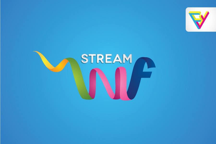 Inscrição nº 49 do Concurso para Logo Design for Live streaming service provider