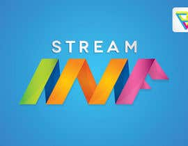 #59 for Logo Design for Live streaming service provider by Ferrignoadv