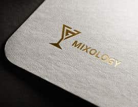azhanmalik360 tarafından Design a Logo için no 191