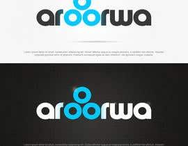 nestoraraujo tarafından Design contest için no 30