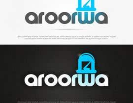 nestoraraujo tarafından Design contest için no 31