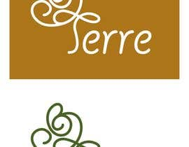 purpler tarafından Use your talent to come up with a nice logo - I provide image for main idea için no 6