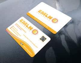 patitbiswas tarafından Design some Business Cards için no 6