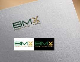 kulsum7277 tarafından BMX Logo Design için no 79