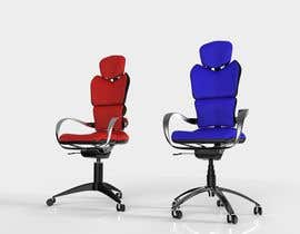 Lawrence2Design tarafından Design 3 products için no 27