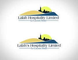 paulreyes96 tarafından Design a Logo için no 156