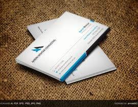 arnee90 tarafından Design some Business Cards için no 95
