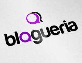 #53 for Design a Logo for a Blog/Vlog Factory by wilfridosuero