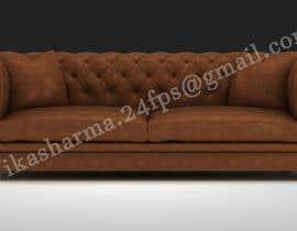 vikassext tarafından Furniture F3D Modelling için no 11