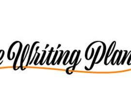fionacollins06 tarafından Design a Logo - The Writing Plant için no 83