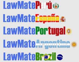 egmiipofficial tarafından Diseñar dos banner y modificación Logo için no 15