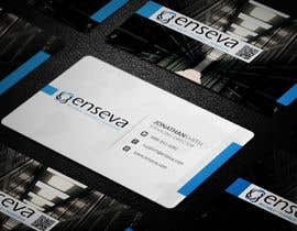 #76 for Business Card Ideas by Vishwa94