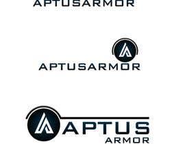 QubixDesigns tarafından Dedicated Graphic Design needed for existing logo alterations, biz cards, and more! için no 15