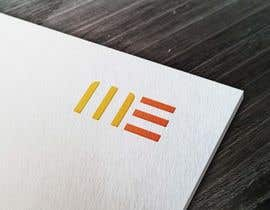 Maxrino020191 tarafından Design a Logo için no 64