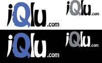 Graphic Design Inscrição do Concurso Nº91 para Logo Design for Idea and Daughter - working on the project iQlu