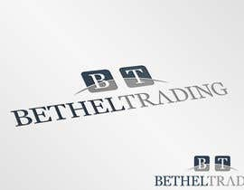#42 for Design a Logo for Bethel Trading by CREArTIVEds