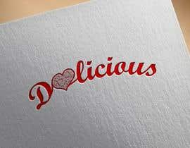 darkribbon tarafından Design a food logo için no 24