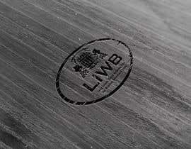 SergeyXY tarafından Design a Logo için no 25