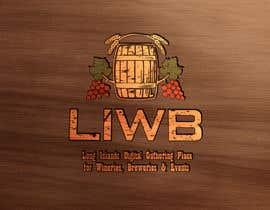 ryanparilla9 tarafından Design a Logo için no 3