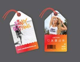 abhikreationz tarafından Create Print and Packaging Designs için no 40