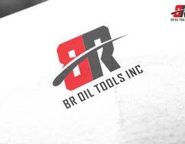 Designertouch322 tarafından New Company logo and motto için no 45