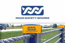 Contest Entry #100 for Logo Design for Road Safety Spares
