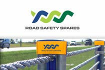 Contest Entry #126 for Logo Design for Road Safety Spares