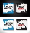 Graphic Design for DigitalBroker.me için Graphic Design68 No.lu Yarışma Girdisi