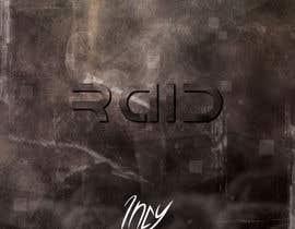 Moumita13Ghosh tarafından I need album cover art for a track! için no 17