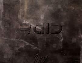 Moumita13Ghosh tarafından I need album cover art for a track! için no 18