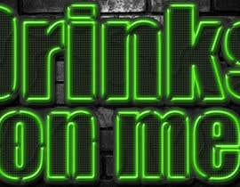 RamishRick tarafından Design text Logo for flyer için no 31