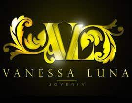 jase01 tarafından Diseñar un logotipo para marca de joyeria için no 72