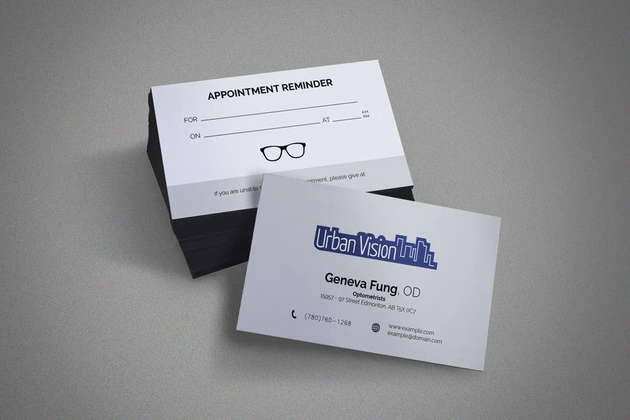 Entry 58 By Akidmurad For Design Business Cards Freelancer