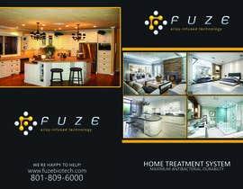 aurangzeb1988 tarafından Design a Brochure için no 7