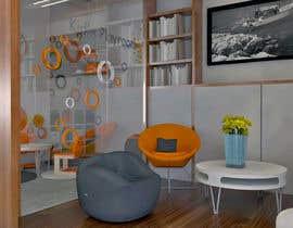 smilenkovichs tarafından Office fit out (total project budget is 1000$) için no 6