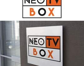 hmzdesigns tarafından Design a Logo for TB Network için no 57