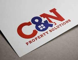 nº 56 pour Design an interesting logo for a property refurbishment company par rashedhannan