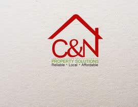nº 58 pour Design an interesting logo for a property refurbishment company par chibiriko