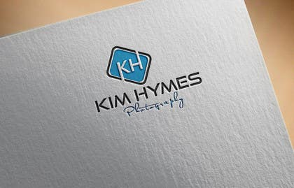 taufik420 tarafından Design Wedding Website Logo için no 25