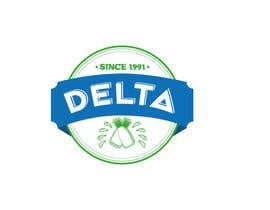 marcelorock tarafından logo for a dairy, milk processing company için no 28