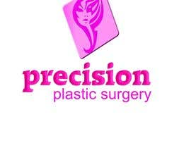 #45 for Design a Logo for New Plastic Surgery Practice by arazyak