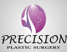 #40 for Design a Logo for New Plastic Surgery Practice by styload