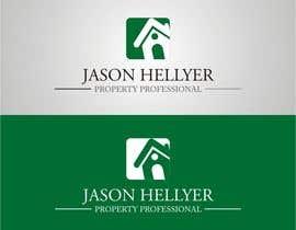 #167 for Design a Logo for a real estate agent af simpleblast