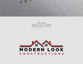 lumerbgraphics tarafından Design a Logo için no 59